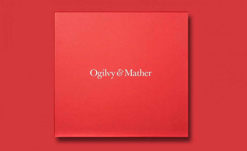 H άποψη της Bold Ogilvy & Mather για το ad blocking στην Ελλάδα