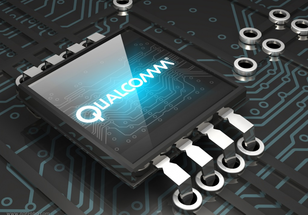 Qualcomm: Όχι και στα 121 δις της Broadcom