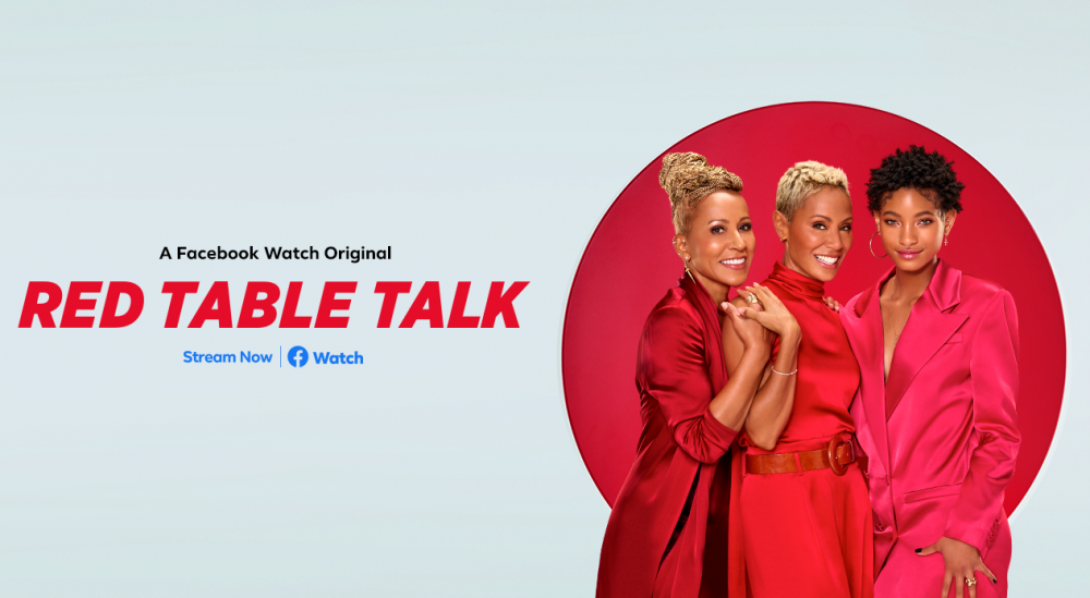 Vodafone: φέρνει το Facebook Watch στο Vodafone TV