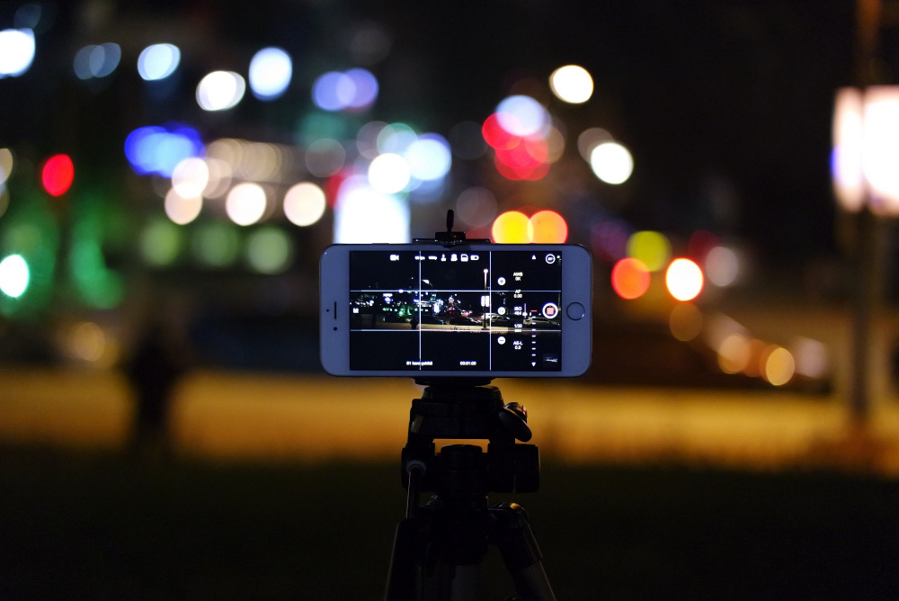 Qualcomm: έρχονται smartphones με κάμερα έως 100MP