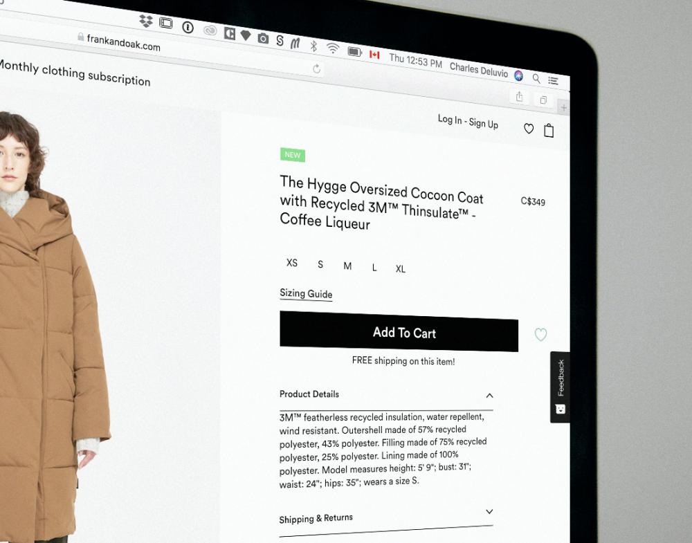 Κούριερ: Ο αδύναμος κρίκος του e-commerce και η πιθανή λύση