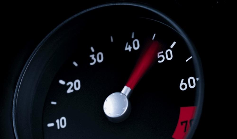 Στα 7,9Mbps η μέση ταχύτητα πρόσβασης στο Internet στην Ελλάδα