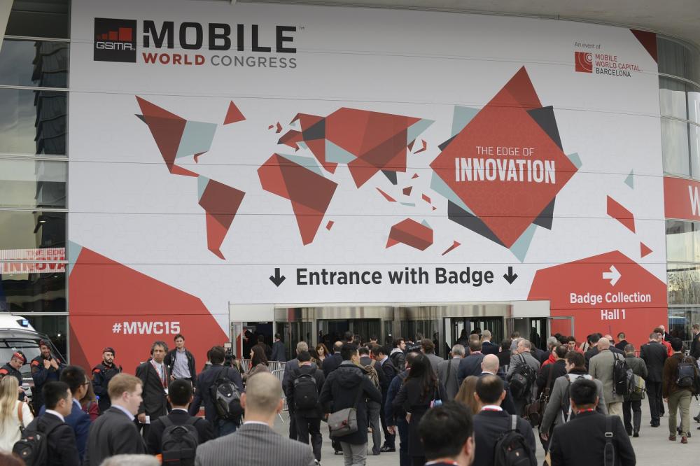 Intel και Vivo εκτός Mobile World Congress