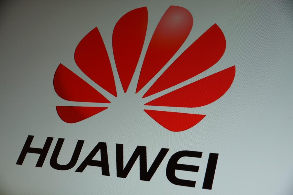 Στις 6 Σεπτεμβρίου ο νέος επεξεργαστής Kirin 990 της Huawei