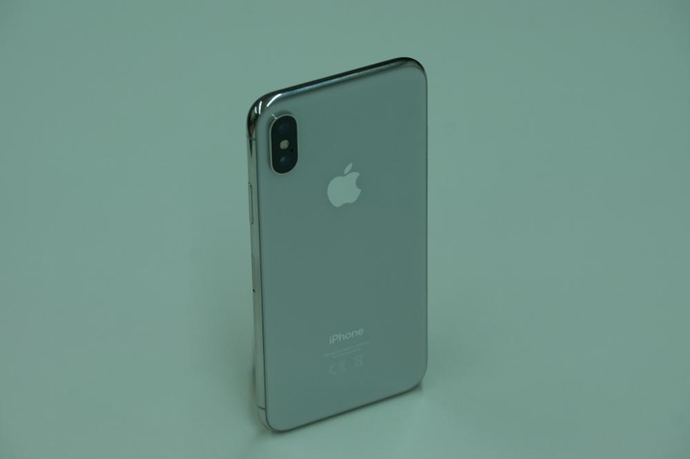Μηνύσεις κατά της Apple για το πείραγμα στα παλιά iPhone
