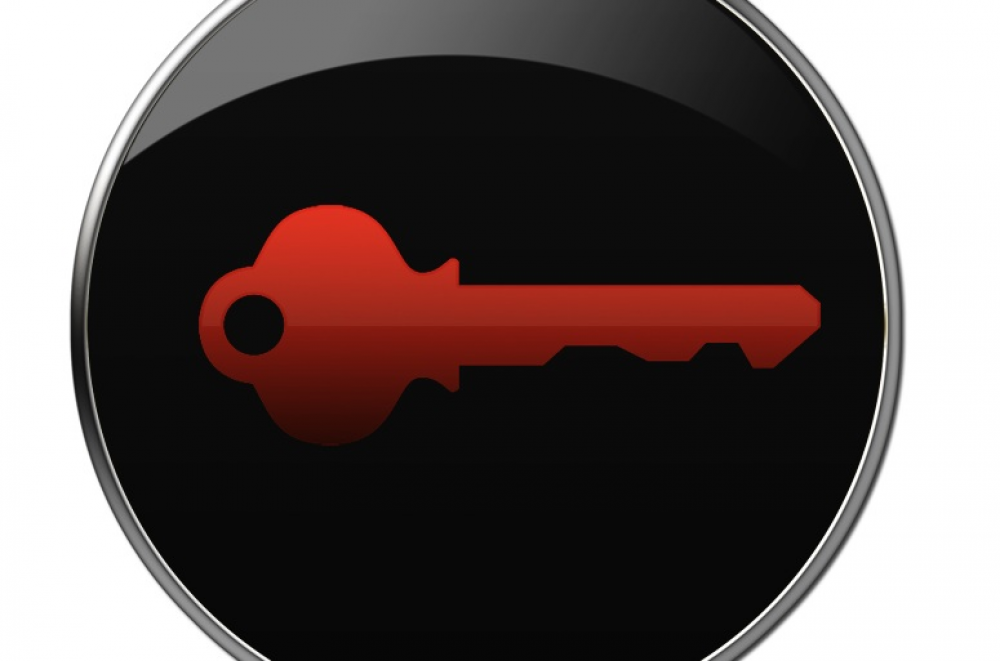 Κωδικοί πρόσβασης και θέματα μνήμης