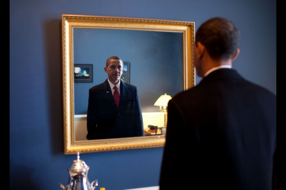 Σίλικον Βάλεϊ προς Ομπάμα: Κάτω τα χέρια από την κρυπτογράφηση