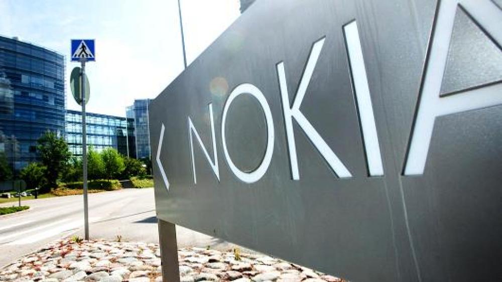 Φλερτ Microsoft με την ιδέα εξαγοράς της Nokia