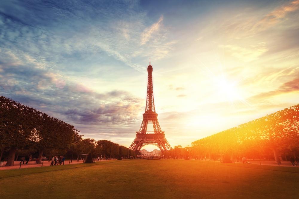 Συμφωνία ΗΠΑ - Γαλλίας για τον ψηφιακό φόρο