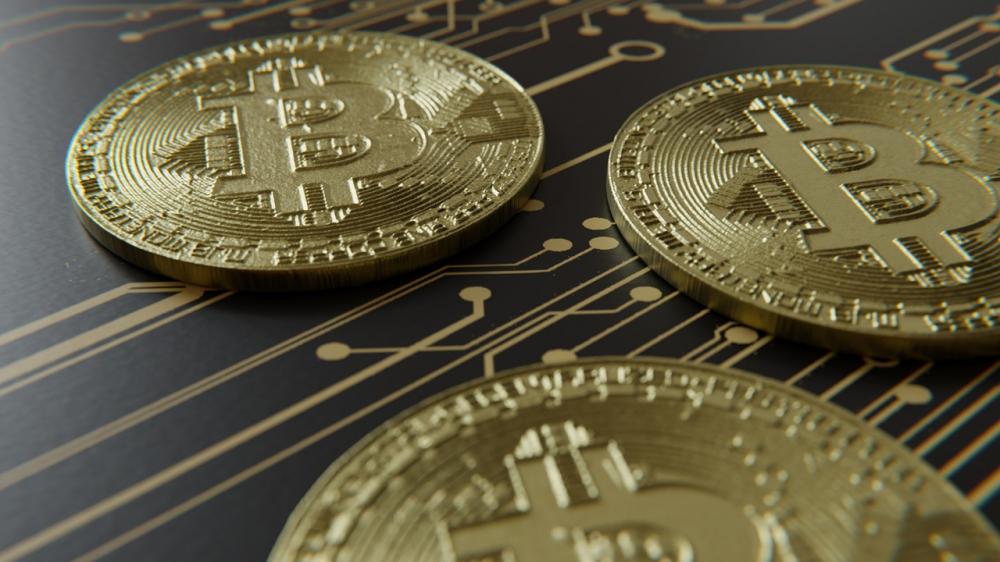 Κριστίν Λαγκάρντ: το Bitcoin πρέπει να ρυθμιστεί σε παγκόσμιο επίπεδο