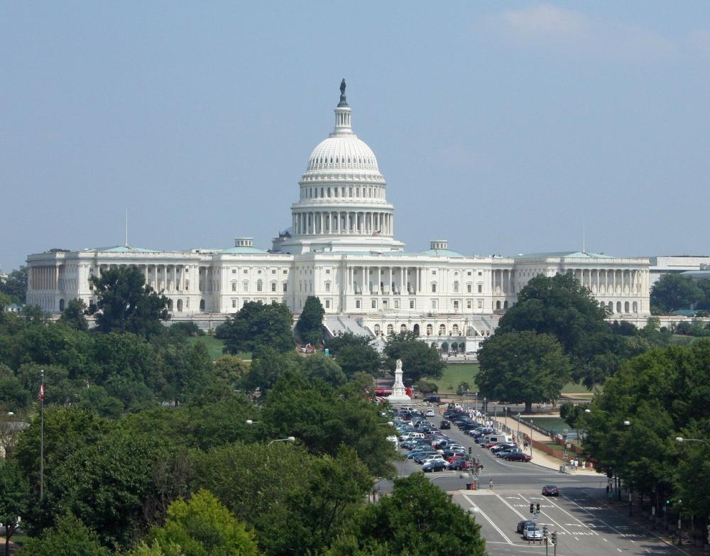 ΗΠΑ και ZTE: Η ειρήνη του… ενός δισ. δολαρίων
