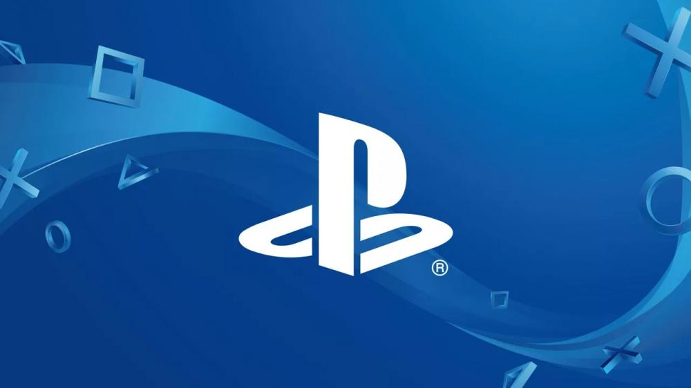 """""""Βαφτίσια"""" για τη νέα κονσόλα της Sony"""