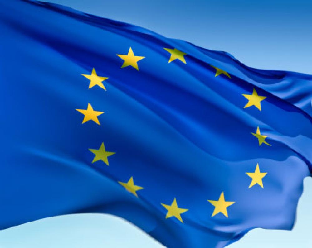 Η Ευρωπαϊκή Ένωση χτυπάει την Google