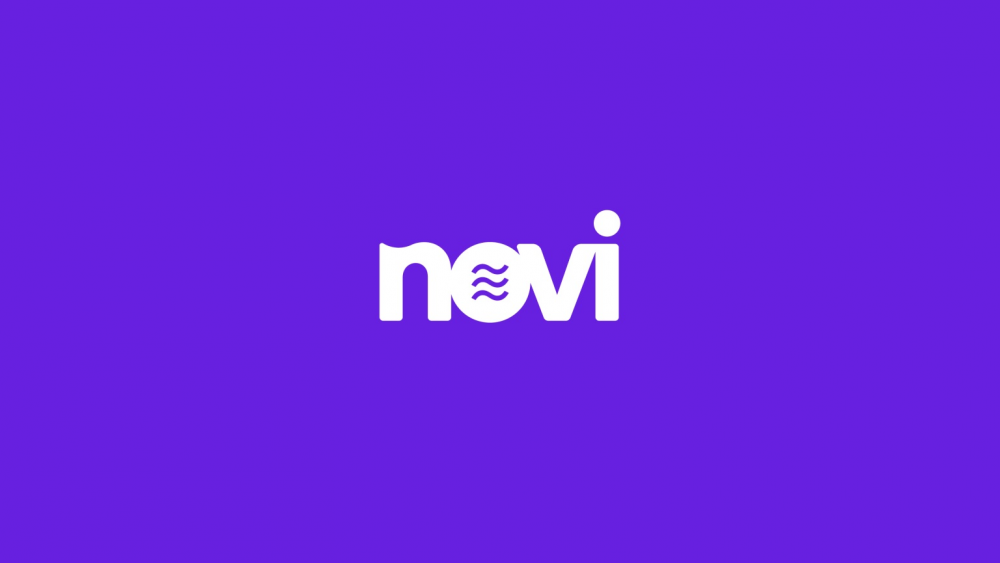 Novi: το νέο όνομα του ψηφιακού πορτοφολιού του Facebook