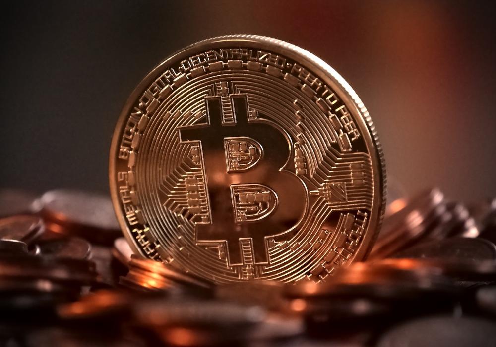 Συνεχίζει τη ξέφρενη πορεία του το Bitcoin