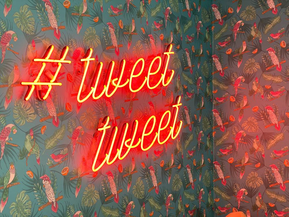 Twitter Fleets: Έρχονται τα tweets που αυτοκαταστρέφονται