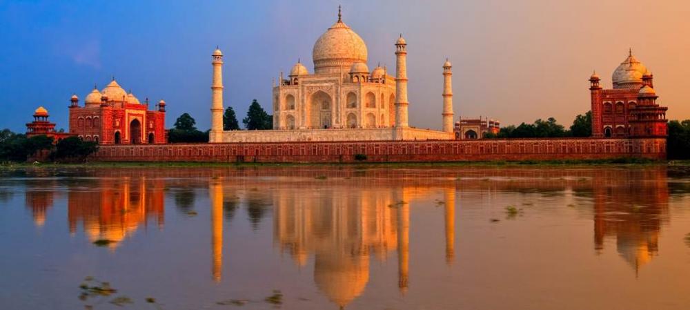 Καταστήματα Google στην Ινδία