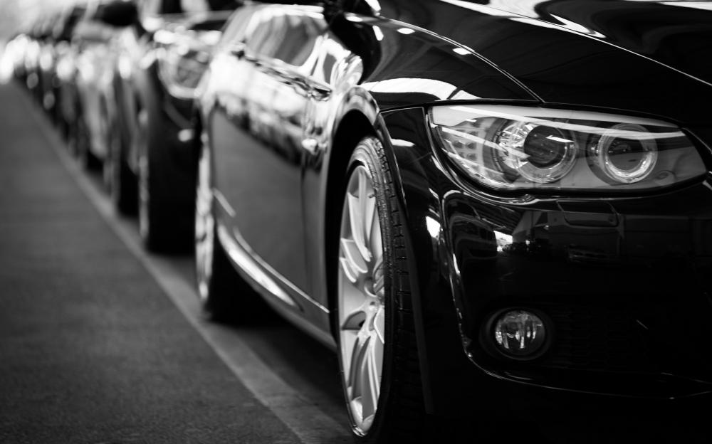 Απροετοίμαστες οι αυτοκινητοβιομηχανίες για την ψηφιακή εποχή