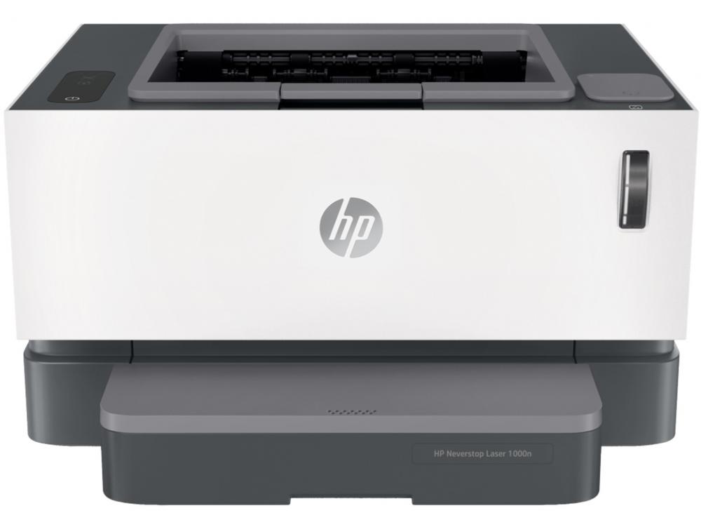 Δύο νέα μοντέλα εκτυπωτών Neverstop Laser από την HP