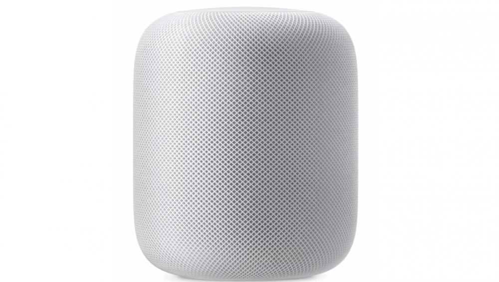 Η Apple παρουσιάζει