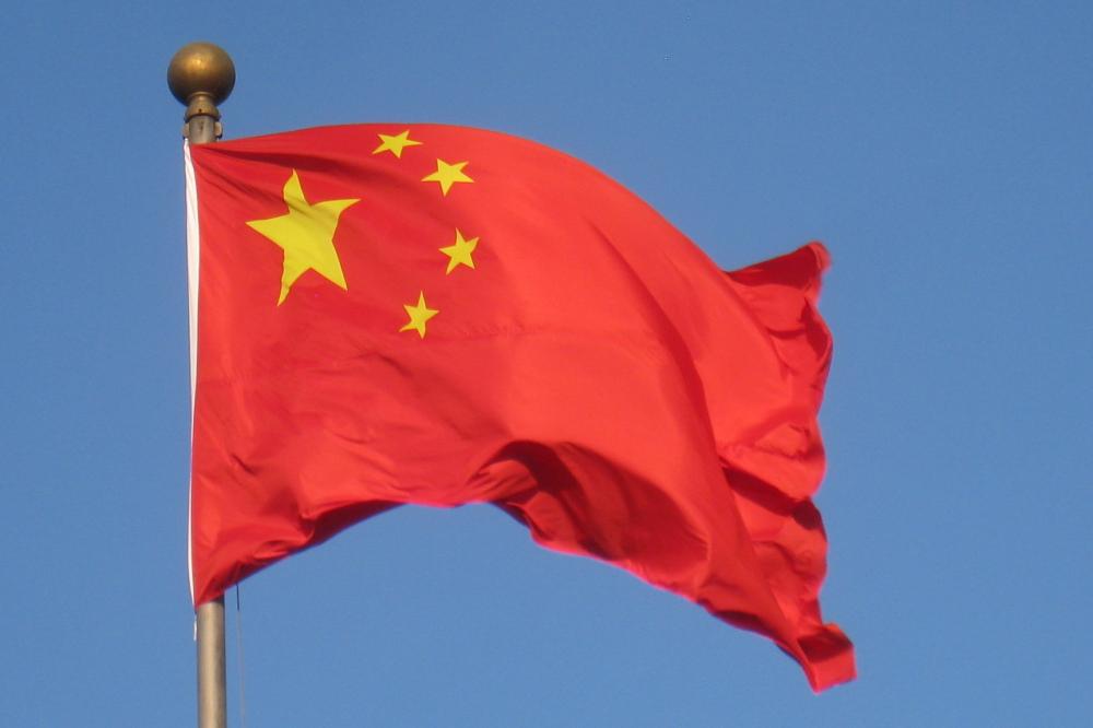 Αντίποινα εναντίον Ericsson και Nokia σκέφτεται η Κίνα