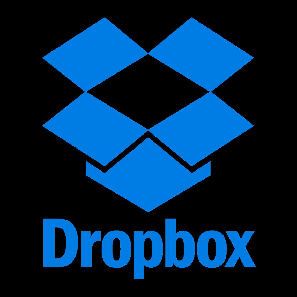 Πού πάει το Dropbox;