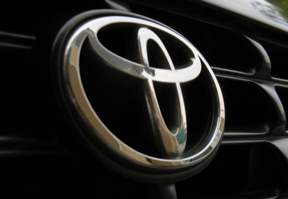 Toyota: η έλλειψη chip οδηγεί σε μείωση της παραγωγής αυτοκινήτων κατά 40% το Σεπτέμβριο