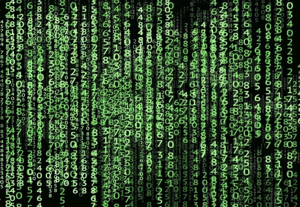 Τριπλάσιες επιθέσεις DDoS στο 2ο τρίμηνο του έτους