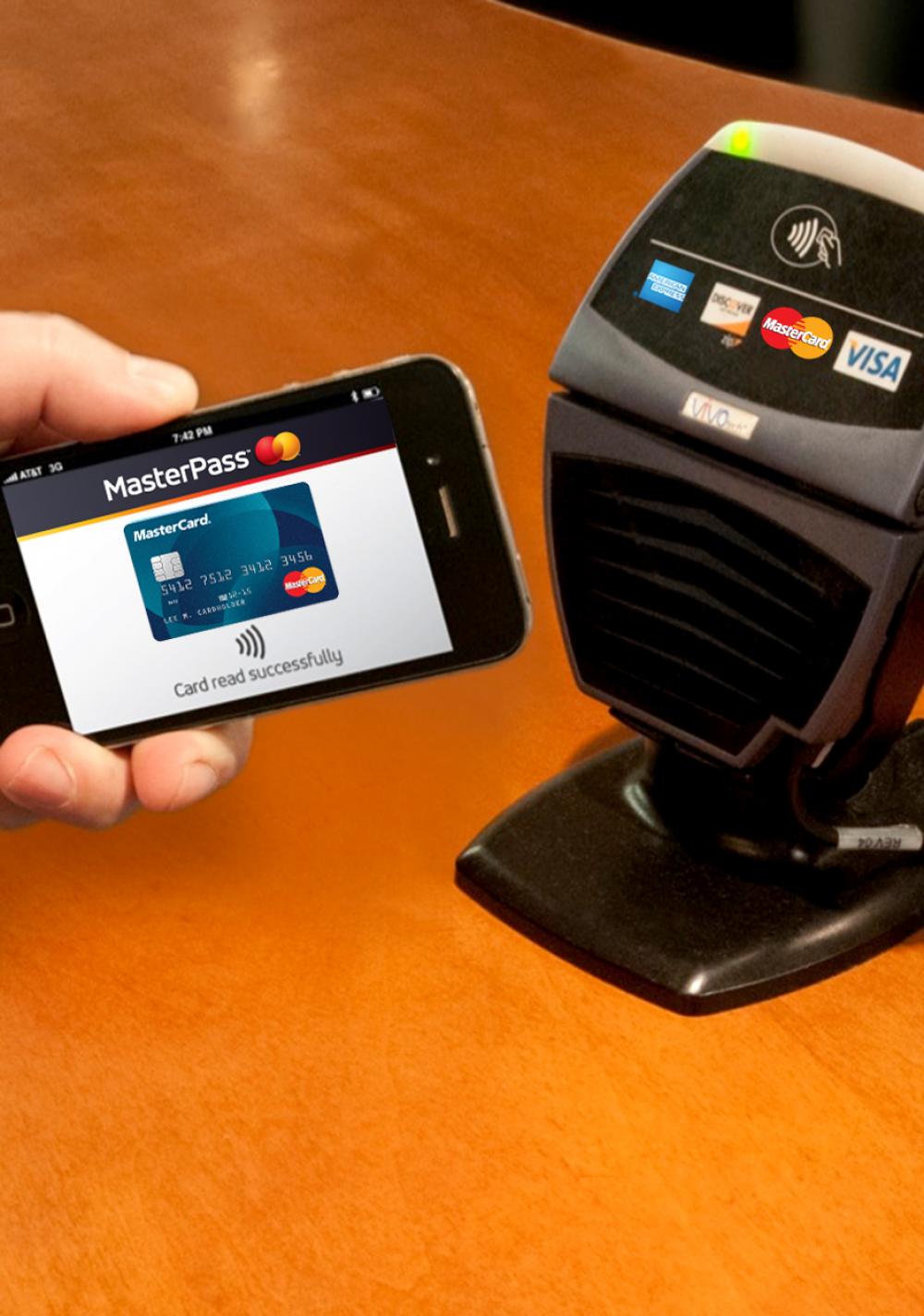 Αντίδοτο στη φοροδιαφυγή η χρήση πιστωτικών καρτών