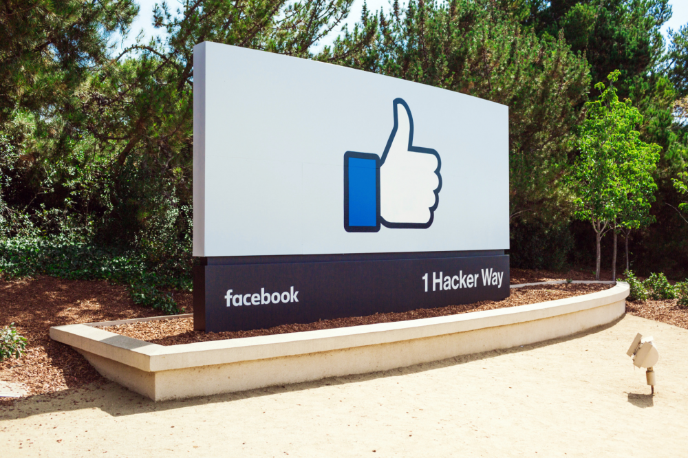 Αύξηση 50% στα έσοδα από τη διαφήμιση στο κινητό για το Facebook