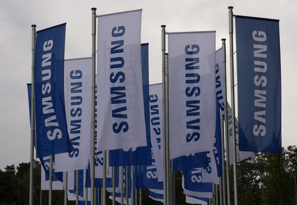 Samsung: τεχνητή νοημοσύνη σε όλες τις συσκευές