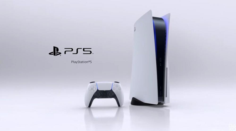 Άνοιξαν οι προπαραγγελίες για το Playstation 5
