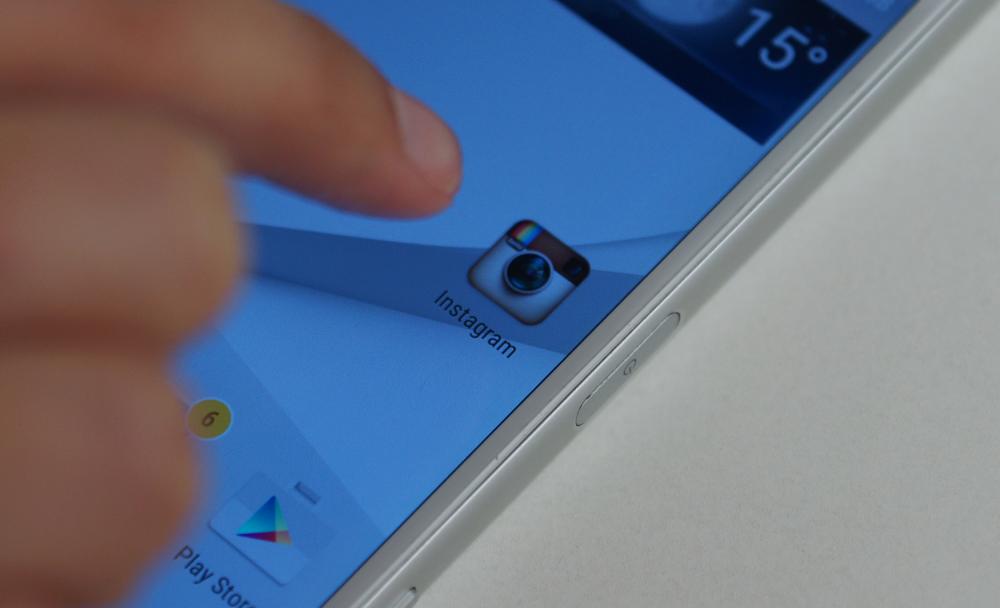 Instagram και Snapchat οι χειρότερες, social media, εφαρμογές για την ψυχική υγεία των παιδιών