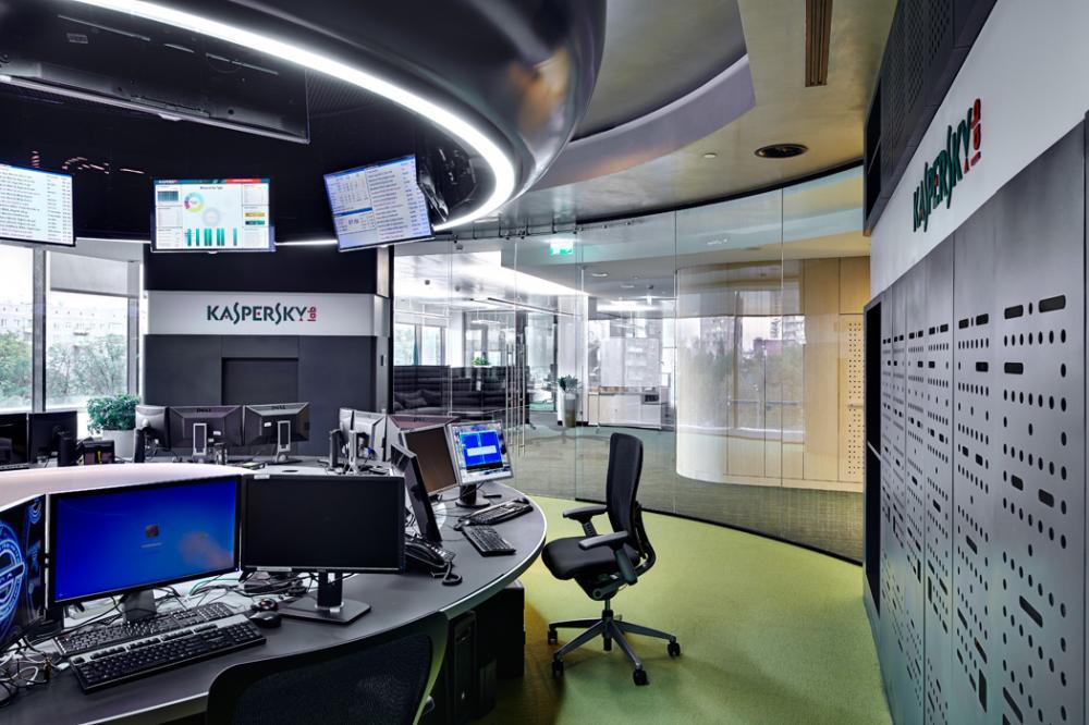 Οι προβλέψεις της Kaspersky Lab για τις ψηφιακές απειλές του 2018
