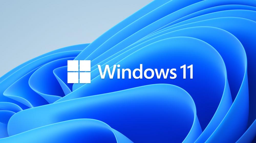 Windows 11: έρχονται στις 5 Οκτωβρίου