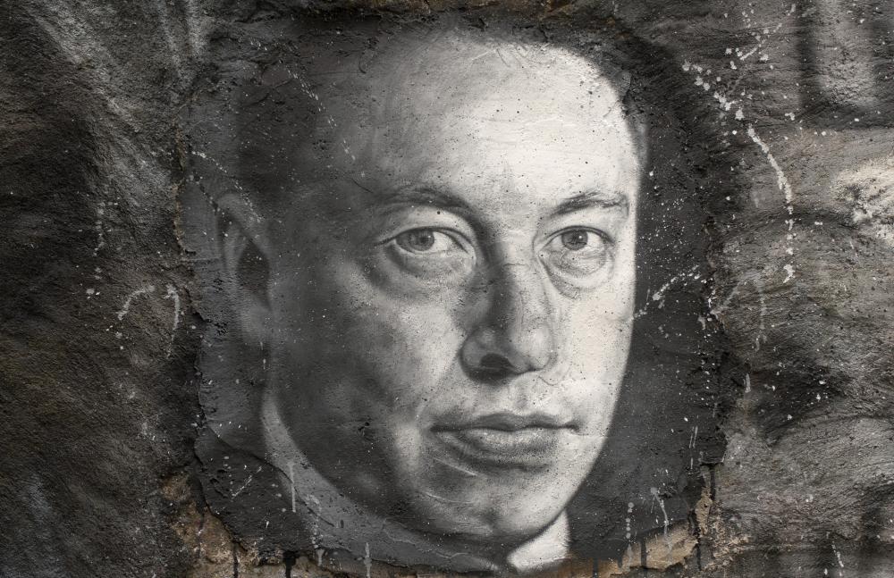 Πρόστιμο 40 εκατ. δολαρίων στον Musk και την Tesla