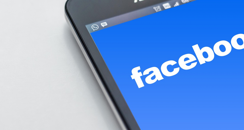 1,87 δισ. άνθρωποι μπαίνουν κάθε μέρα στο Facebook