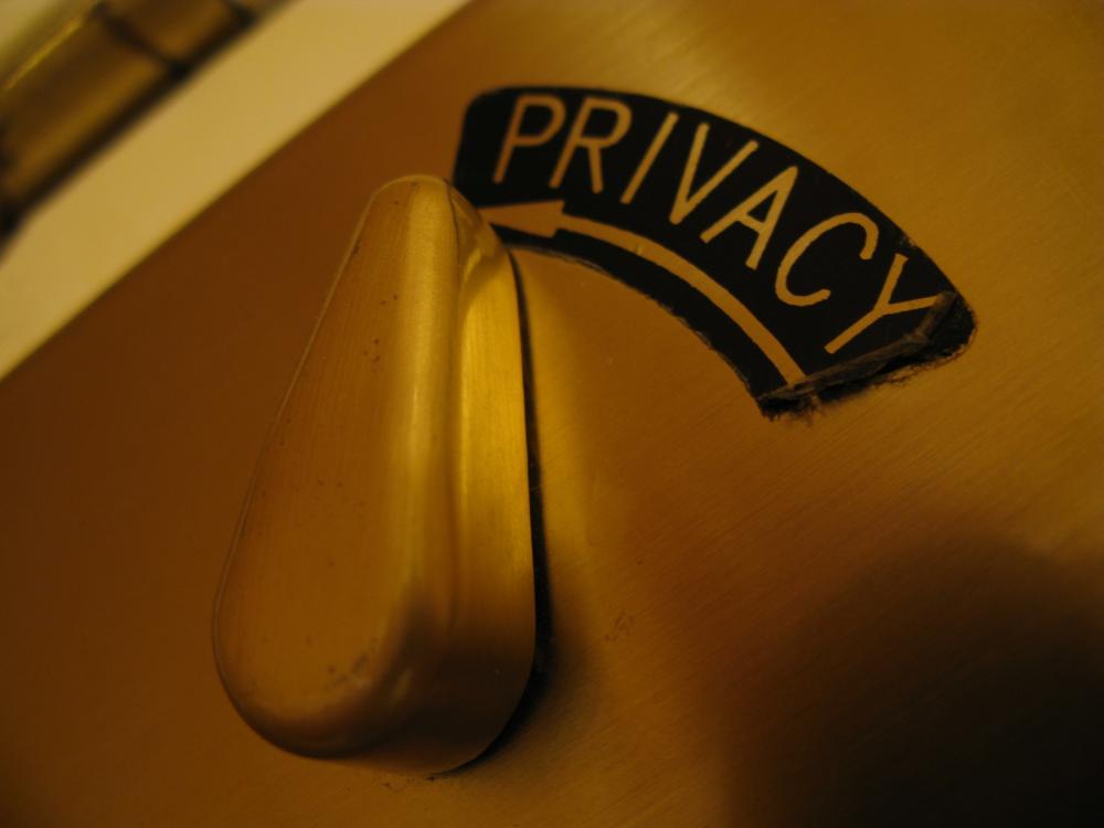 Δε θα πουλήσουμε τα δεδομένα σας λένε οι αμερικάνοι πάροχοι Internet