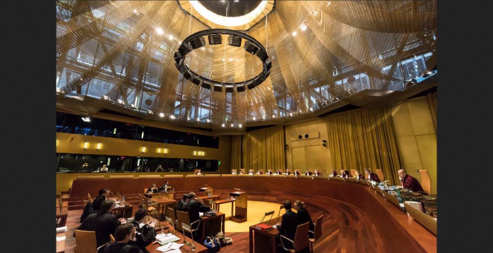 Το Ευρωδικαστήριο απαγορεύει την επιλεκτική μηδενική χρέωση