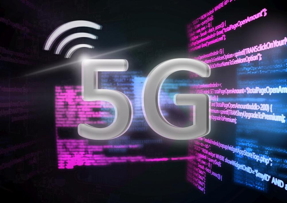 Ολοκληρώθηκε και τυπικά η παραχώρηση αδειών για 5G δίκτυα