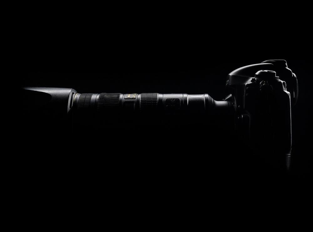 Η έκθεση IMAGE+TECH & PHOTOVISION 2019 έρχεται τον Απρίλιο