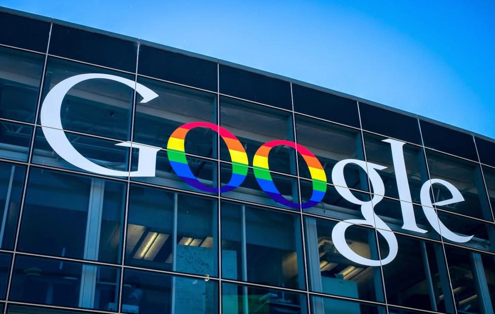 Η Google και όλοι οι άλλοι