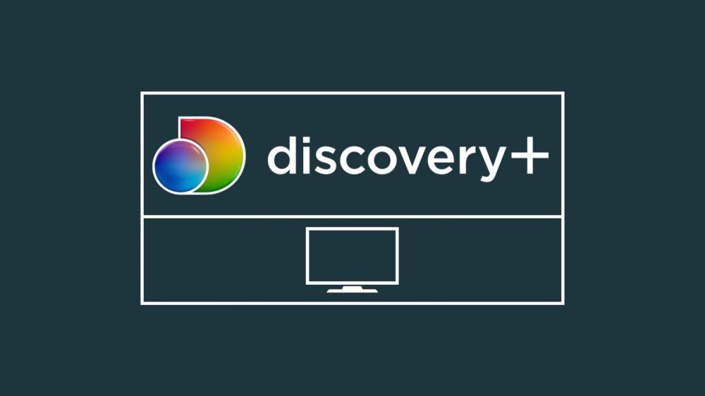 Πανευρωπαϊκή συνεργασία Discovery+ με Vodafone