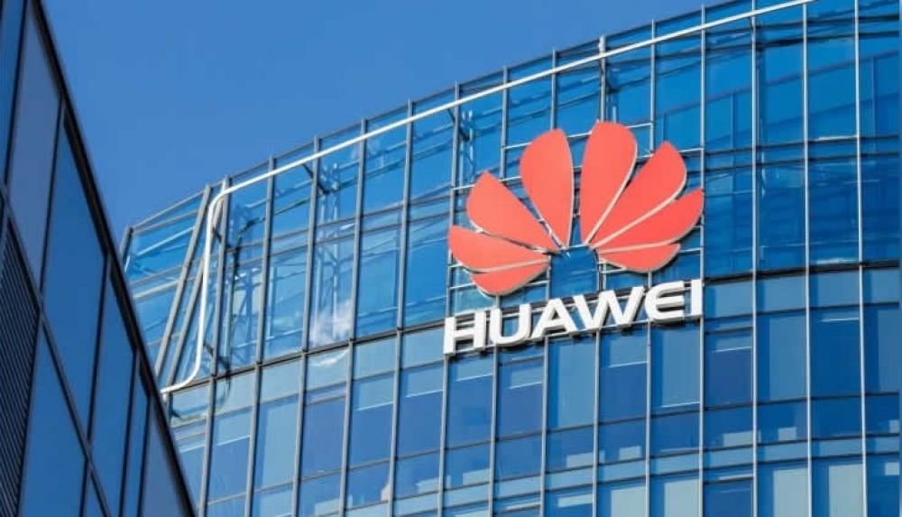 Είναι επίσημο, η Αγγλία αποκλείει τη Huawei από το 5G