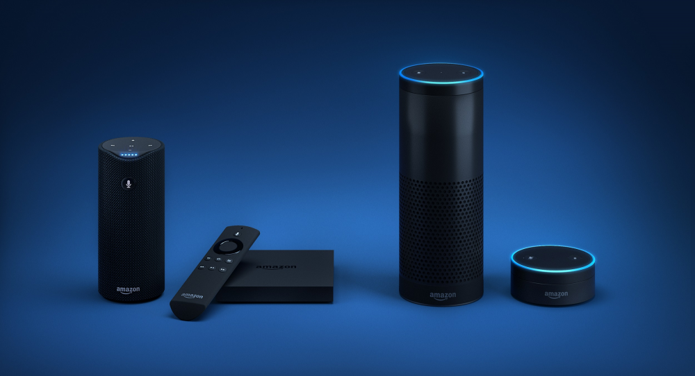 Alexa και Cortana ετοιμάζονται για καβγά