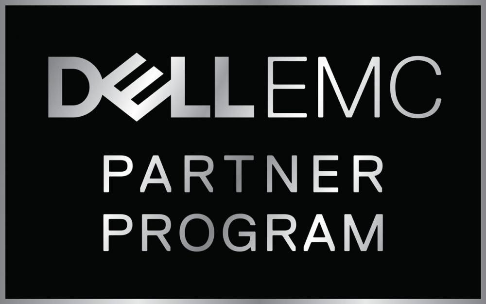 Dell EMC: το Πρόγραμμα Συνεργατών για το 2019