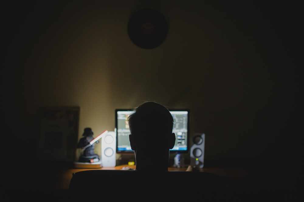 'Πρωταθλήτρια' στην ΕΕ η Ελλάδα στις επιθέσεις κακόβουλου λογισμικού