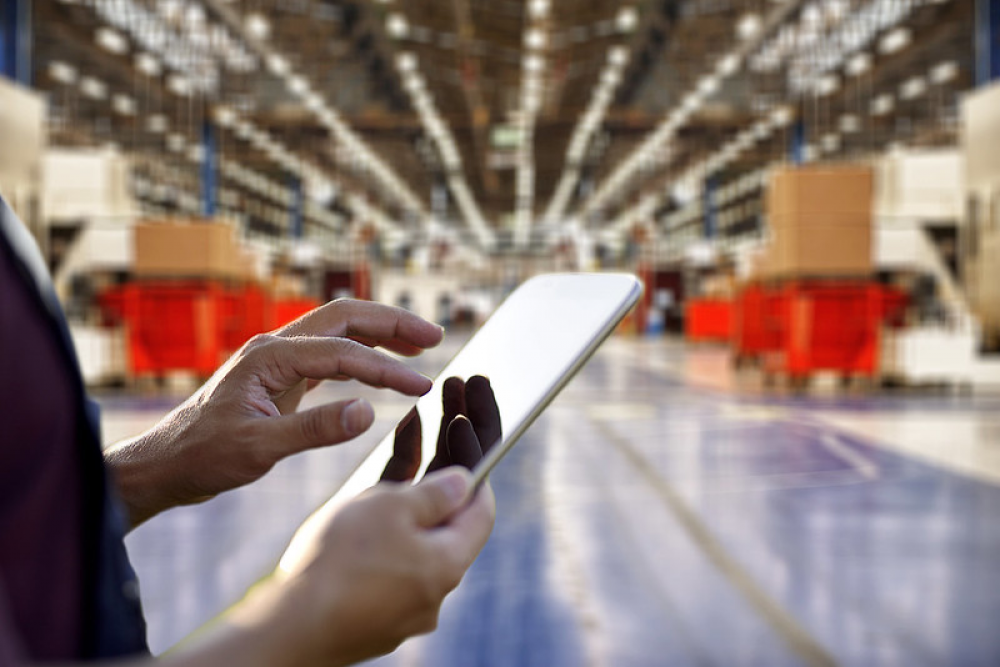 Vodafone: παράταση της προσφοράς για απεριόριστα data