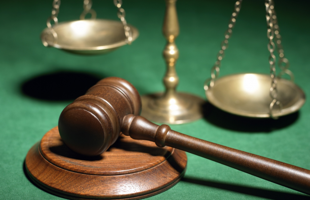 LG: κατέθεσε αγωγή κατά της TCL