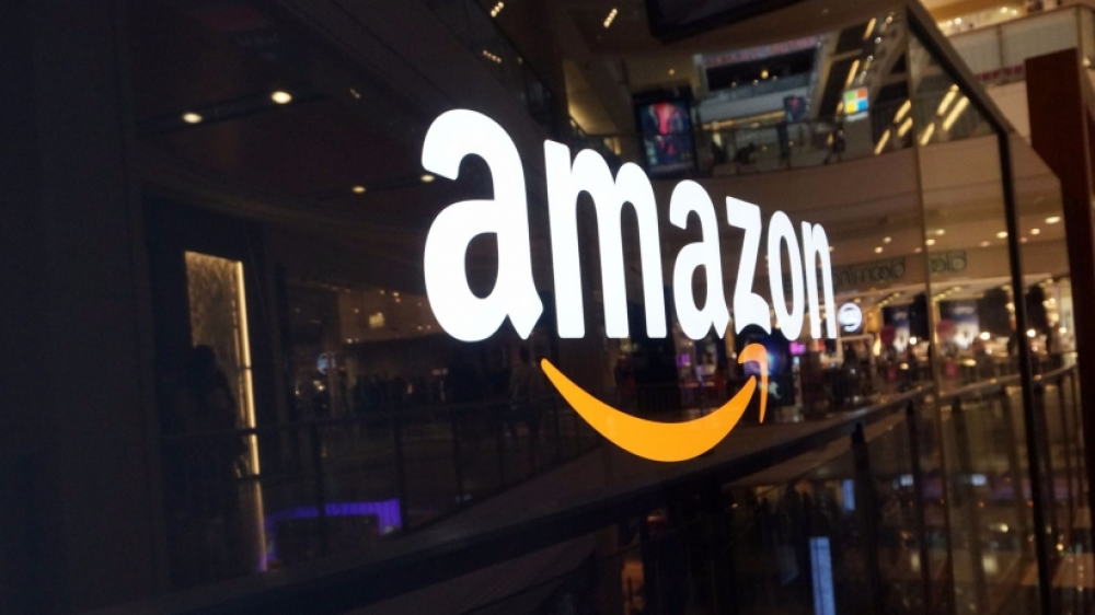Amazon: επικίνδυνη χωρίς να κάνει τίποτα